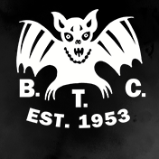 Bristol Tattoo Club