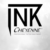 Cheyenne Ink