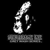Silverback Ink®