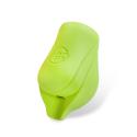 Pack de 2 Biogrips em Silicone EGO (Sem Rebordo Traseiro) em Verde - Tubos até 19 mm
