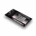 Marcadores Copic CIAO - Cinzentos - Pack 5+1