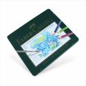 Lata de 24 Lápis Aguarela Albrecht Durer Artists - Faber-Castell