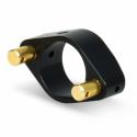 Stigma-Rotary® - Kit De Melhora Clip Cord Para Motorplug De 4.5W Para Beast + Prodigy