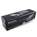 Conjunto Basic de 22 Pontas Magnum + Diamante + Redondas em Aço Inoxidável 316 Killer Ink