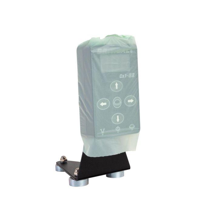 Embalagem de Capas para Amostras de Proteção ECOTAT