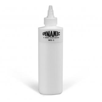 Tinta Dynamic - White (240ml)