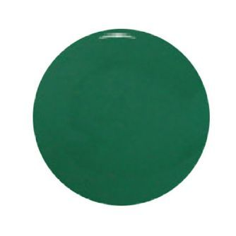 Conjunto Completo de 12 Tintas Eternal Muted Earth Colours 30 ml (1oz)