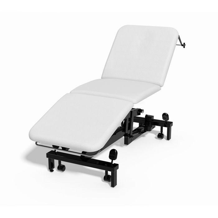 Cadeira/Sofá de Estúdio de Tatuagens Plinth 2000 Feita em Inglaterra