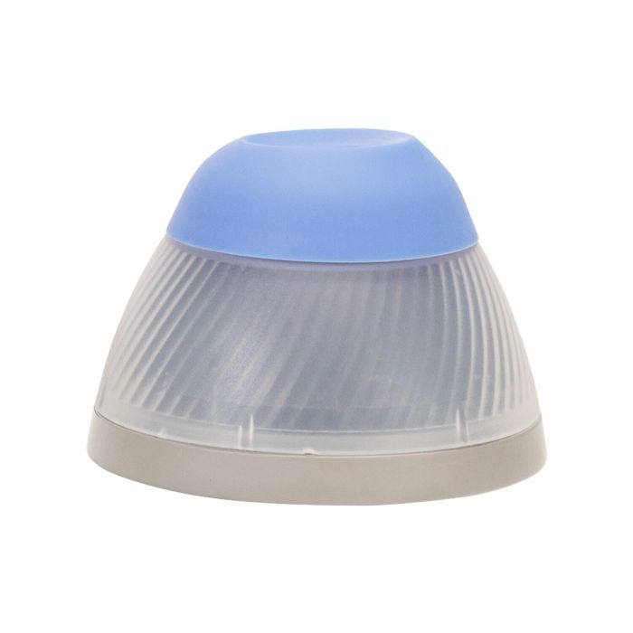 Misturador Mini Vortex / Agitador de Frasco de Tinta (UE)