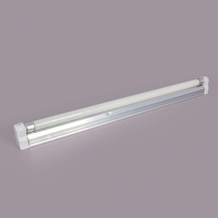 Luzes de Substituição para Caixa de Luz A3