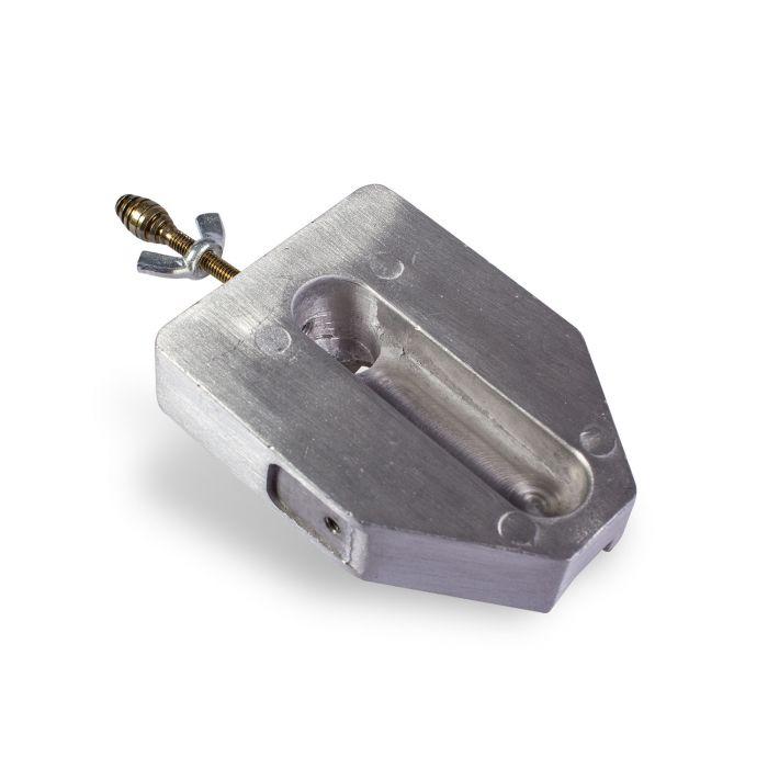 Calibrador de Molas de Máquinas de Bobina
