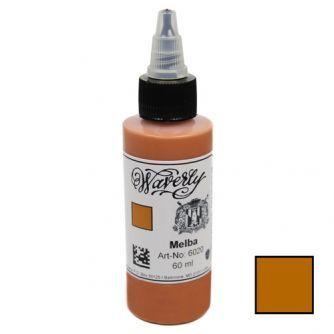 Tinta WAVERLY Color Company Melba 60 ml (2oz)