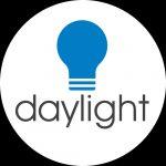 Lâmpadas, Pinças E Placas De Luz Daylight