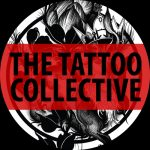 London Tattoo Convention Apresenta... The Tattoo Collective