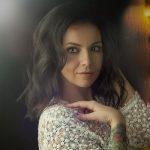 Karina Cuba – Artista Pro Stigma-Rotary®
