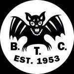 Introdução ao Bristol Tattoo Club