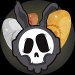 A Grande Caça De Ovos de Páscoa Em Killer Ink