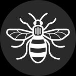 Manchester Tattoo Appeal (Chamamento Manchester Tattoo)