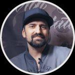 John Maxx – Artista Pro Stigma-Rotary®