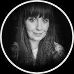 Artista Patrocinado do Mês – Michelle Maddison
