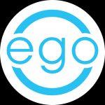 Máquinas Tatuagem Rotativas EGO