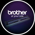 Gama de Impressoras Brother