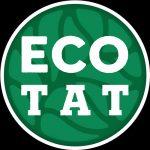 ECOTAT - Produtos Ecológicos à Base de Plantas