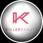 Siga a Killer Beauty - A Nova Marca de Maquilhagem Permanente da Killer Ink