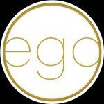 Rotativas EGO