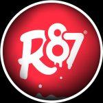Reference87 - Novo Website Referência em Tatuagens