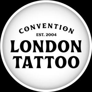 Uma retrospetiva das anteriores convenções de tatuagem de Londres