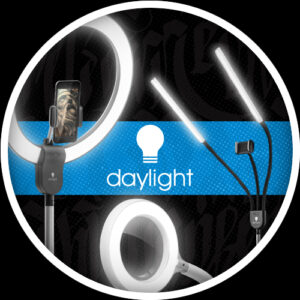 The Daylight Company – Os mais recentes Candeeiros e Luzes