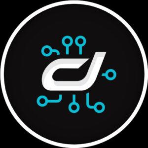 Aplicação DarkLab e eGive - Dicas, Truques e Resolução de Problemas